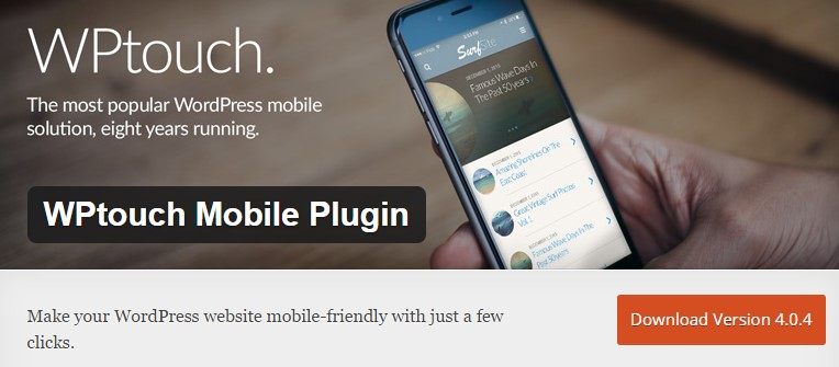Top 25 Must Have Wordpress Plugins for 2016