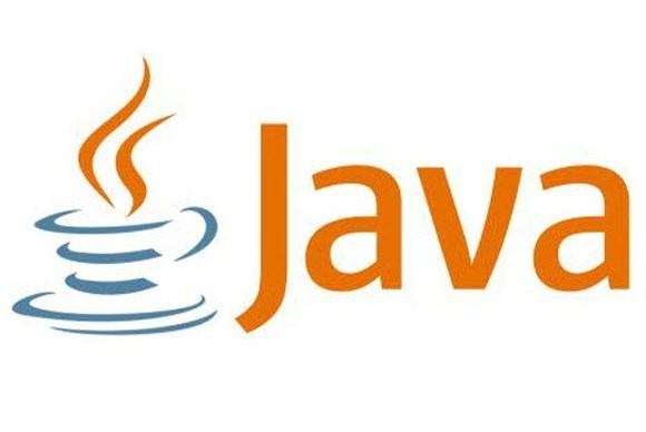 Java Runtime Environment (JRE) 64-bit 8-Update-65 | Browser Add-ons ...