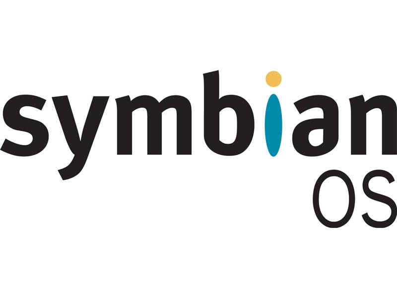 CP3 in addition Microsoft Power Bi moreover 1359031517 Nokia Finally Announces The Death Of Symbian moreover How To Install The Google Keyboard 4 furthermore Universal Studios. on android phones