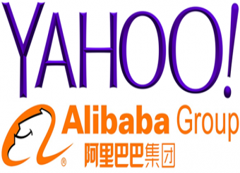 Yahoo to change name to Altaba and becomes Alibaba's father