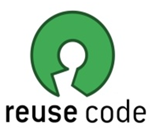 modules reuse code in a program Modules were invented to help code reuse, and recycling your code is an excellent principle, and a good habit to get into in fact, reusing ready-made code is such a.