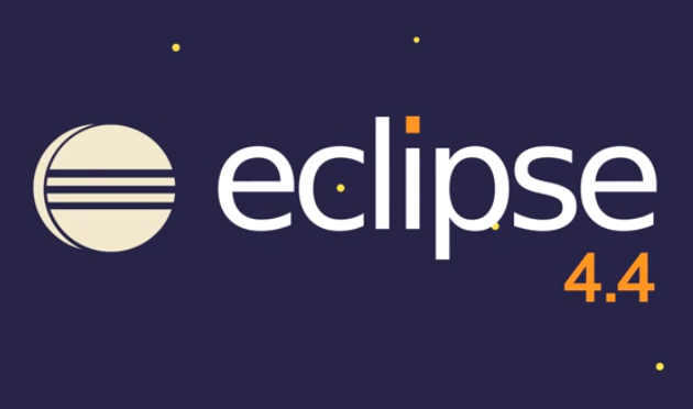 Eclipse 4 4 is going to fully support Java 8 | Pixelstech net